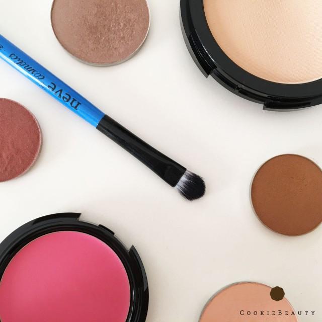 migliori-pennelli-makeup7