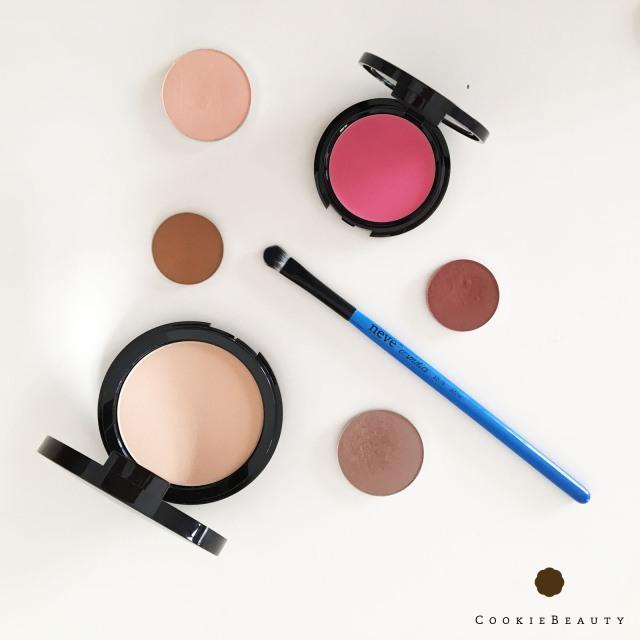 migliori-pennelli-makeup8