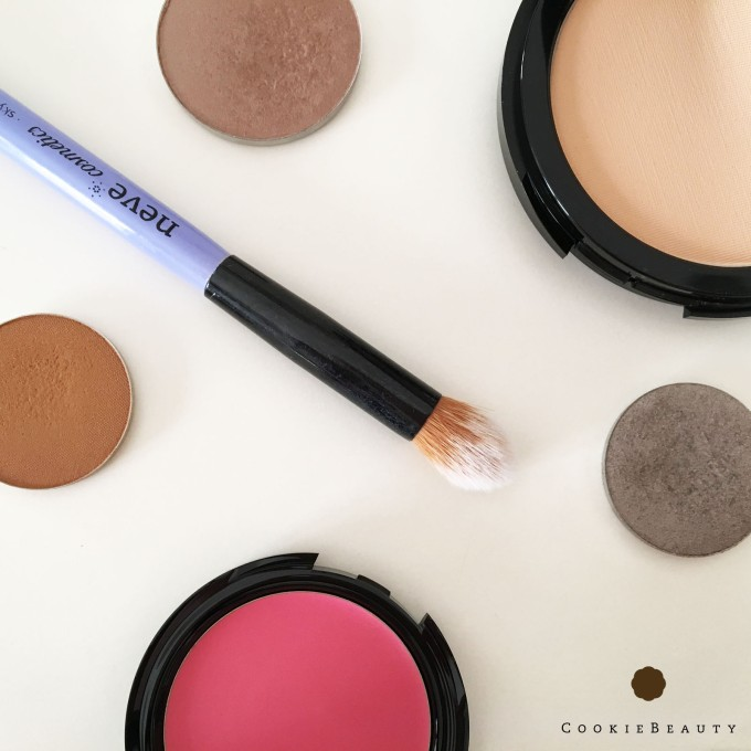 migliori-pennelli-makeup9
