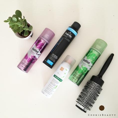 shampoo-secchi3