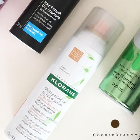 shampoo-secchi6