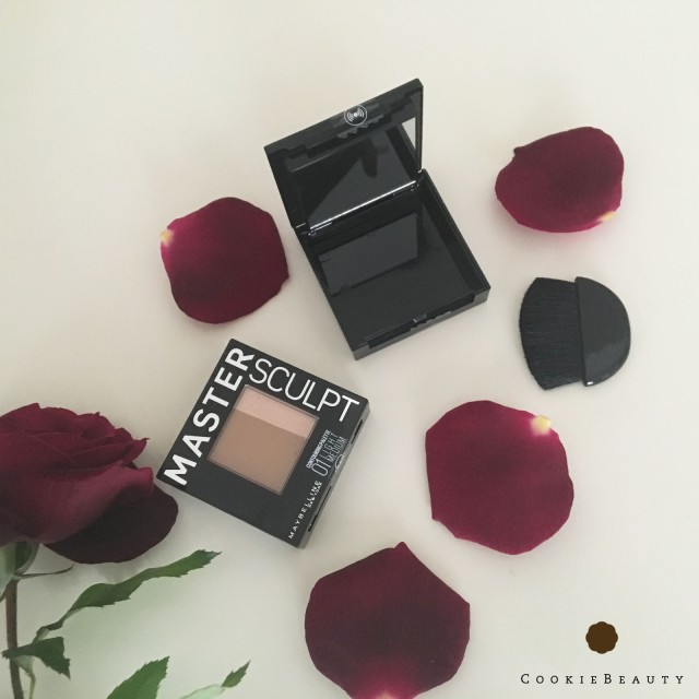 maybelline-contouring10
