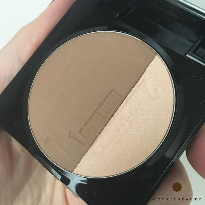 maybelline-contouring11
