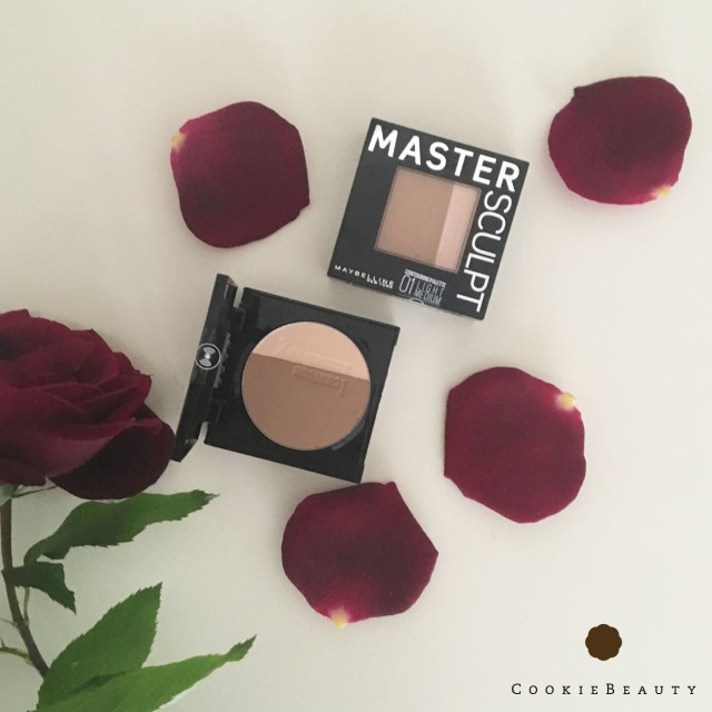 maybelline-contouring12