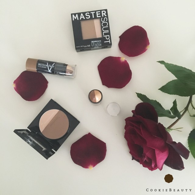 maybelline-contouring13