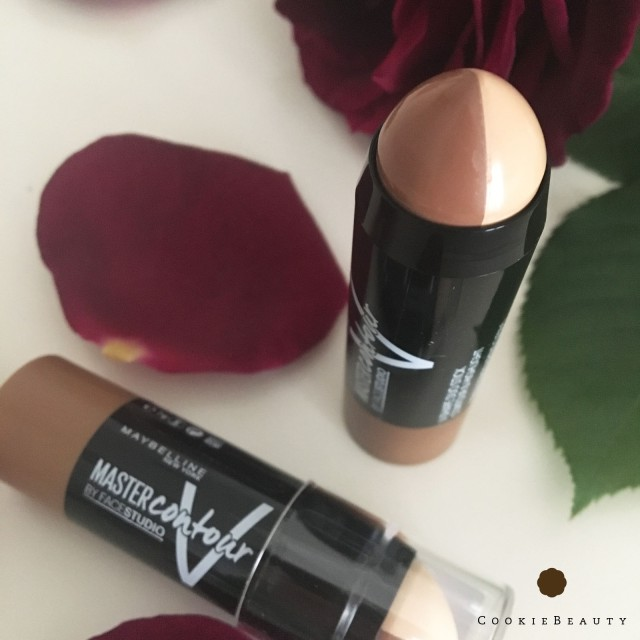 maybelline-contouring5