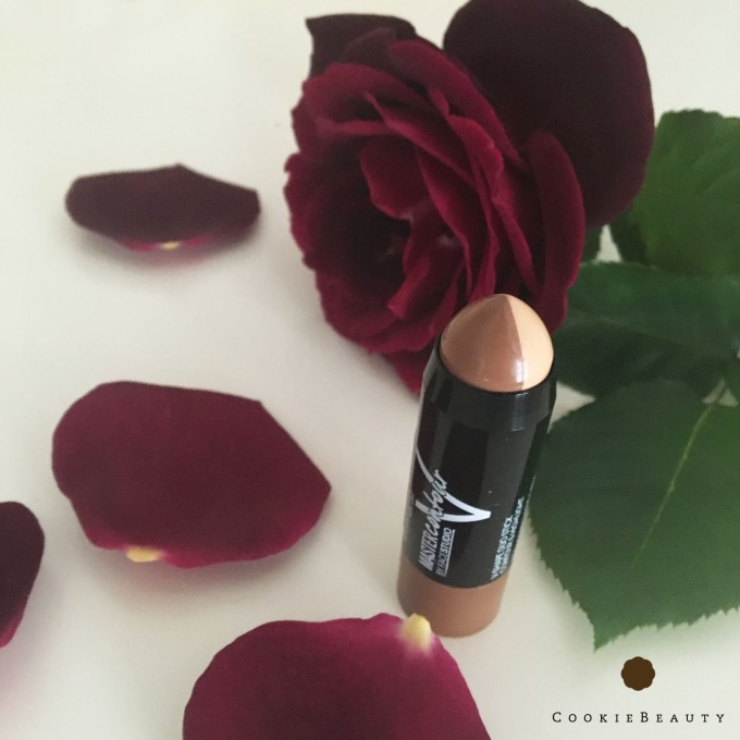 maybelline-contouring7