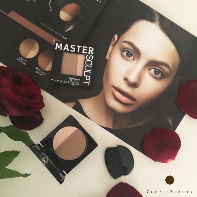 maybelline-contouring9