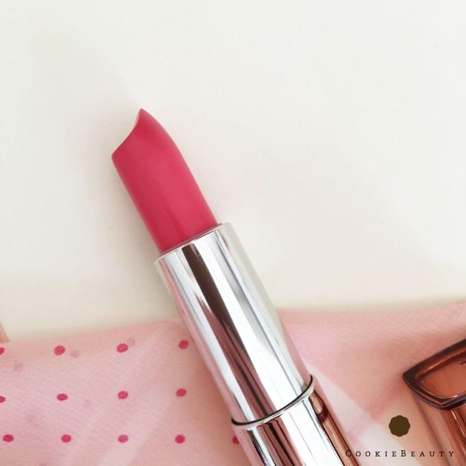 maybelline-sensational-blushed-nudes15