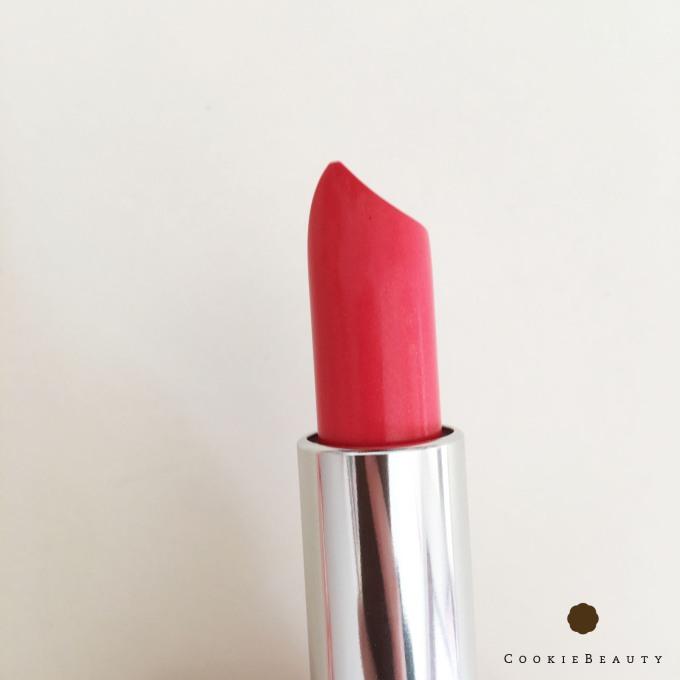 maybelline-sensational-blushed-nudes17
