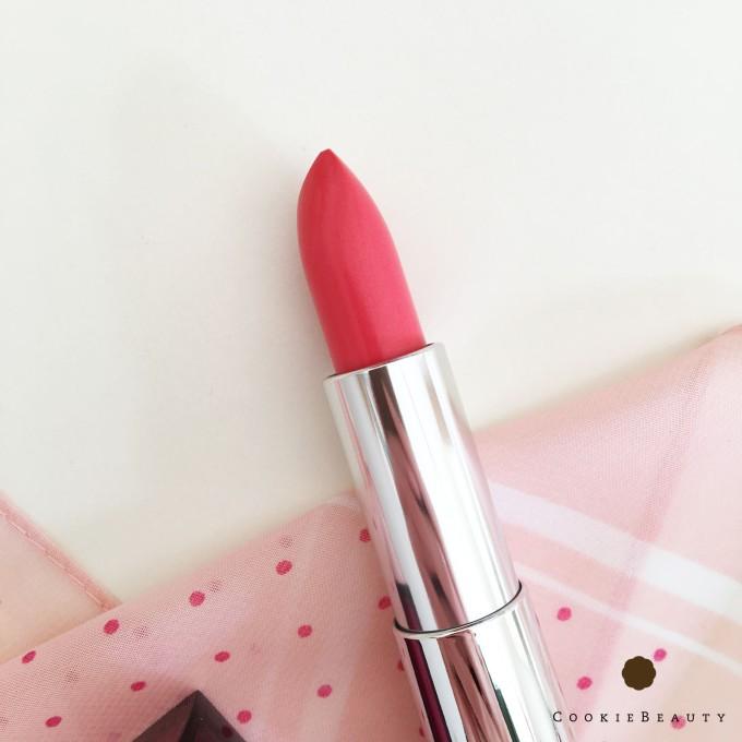maybelline-sensational-blushed-nudes18