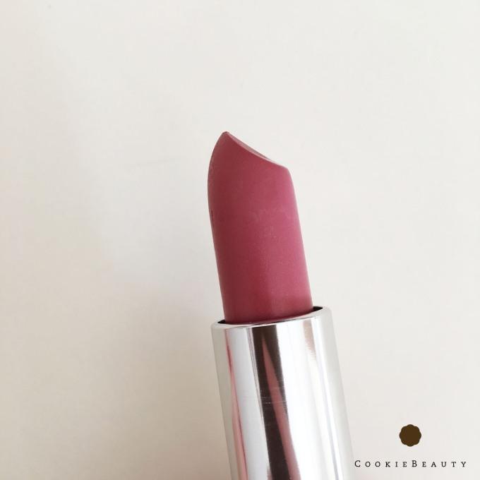 maybelline-sensational-blushed-nudes21