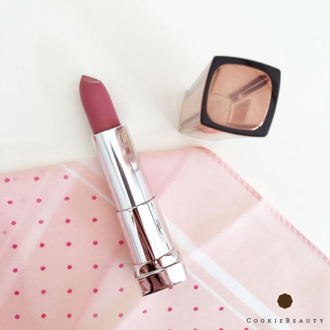maybelline-sensational-blushed-nudes23