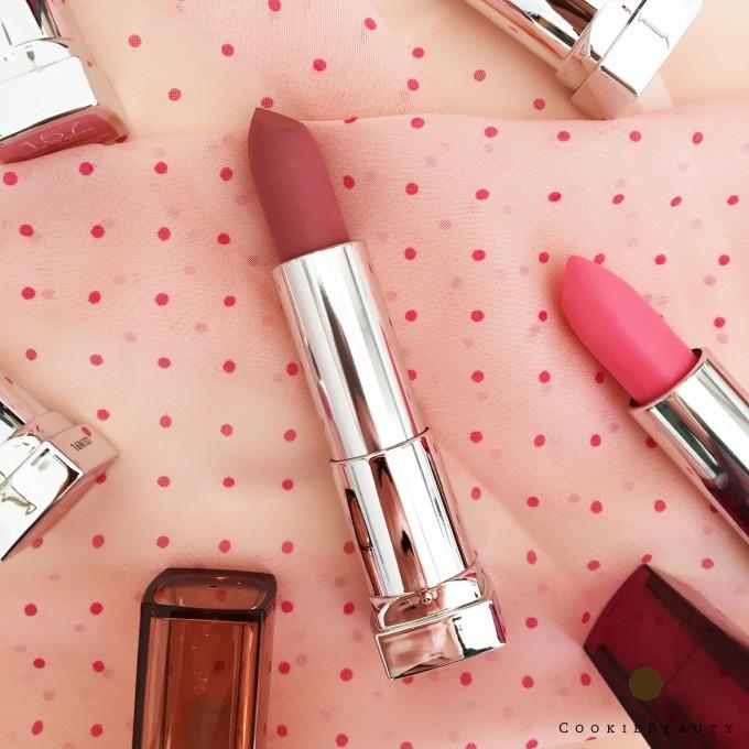 maybelline-sensational-blushed-nudes32