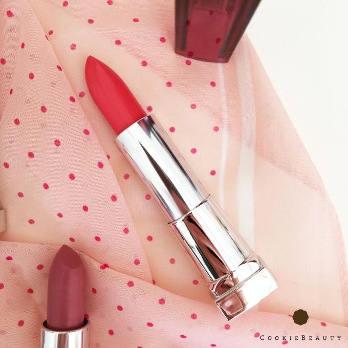 maybelline-sensational-blushed-nudes33