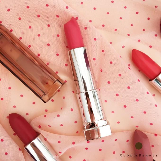 maybelline-sensational-blushed-nudes34