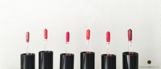 glossip-oil-elisir-lip-gloss