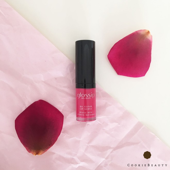 glossip-oil-elisir-lip-gloss12