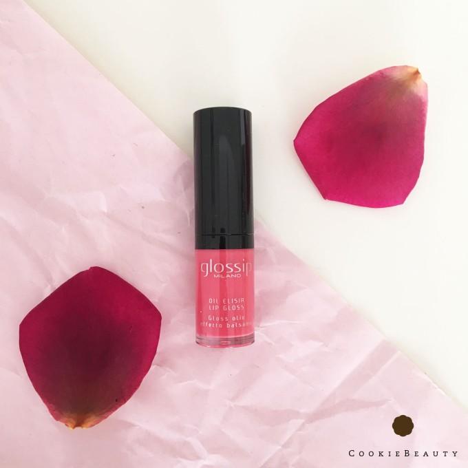 glossip-oil-elisir-lip-gloss13