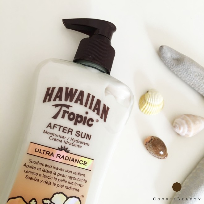hawaiiantropic2016-6