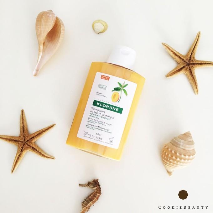 klorane-mango6