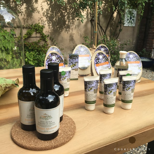 bottegaverde-olivo10
