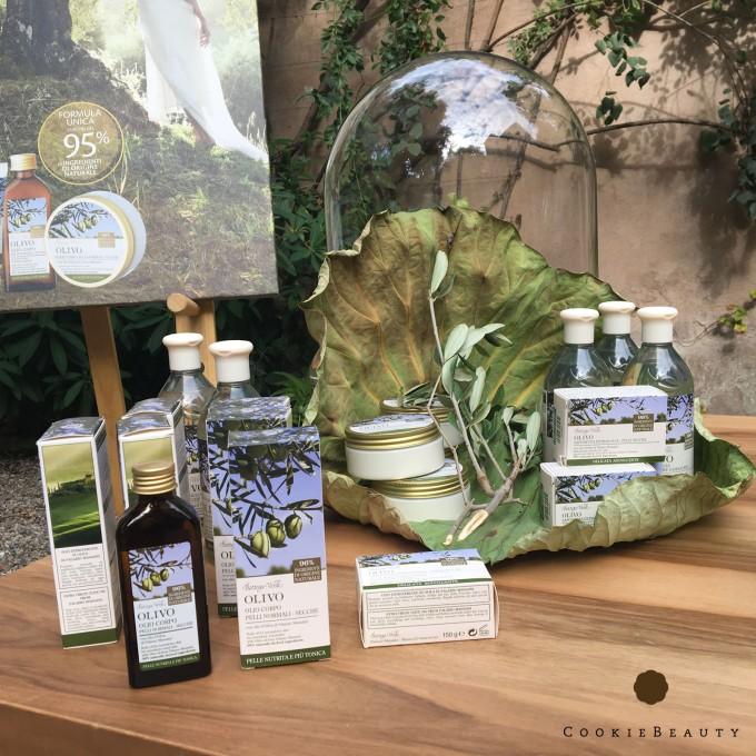bottegaverde-olivo13