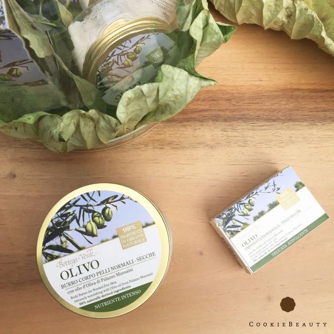 bottegaverde-olivo15