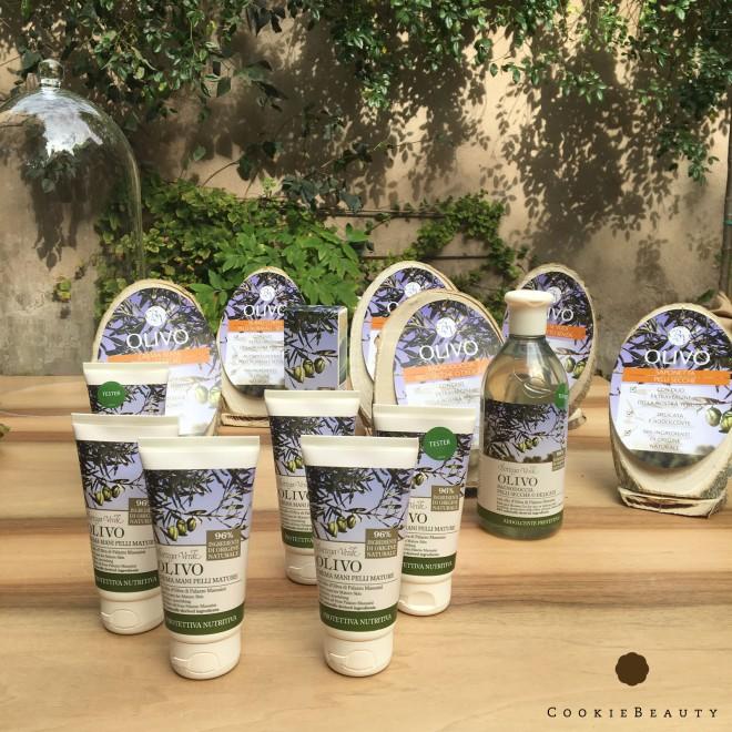 bottegaverde-olivo9