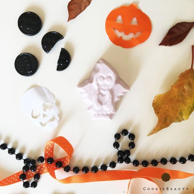 lush-halloween2016-4