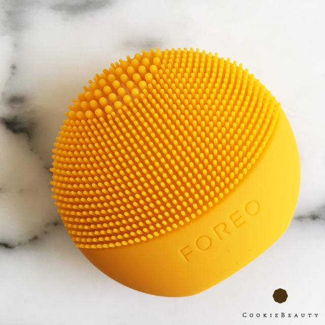 foreo-lunaplay12