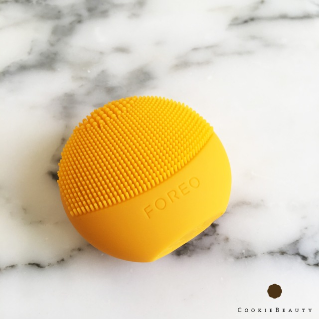 foreo-lunaplay15