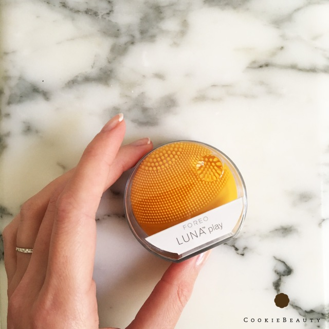 foreo-lunaplay18