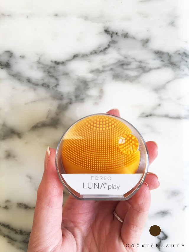 foreo-lunaplay2