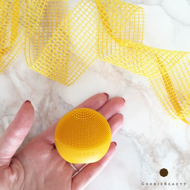 foreo-lunaplay27