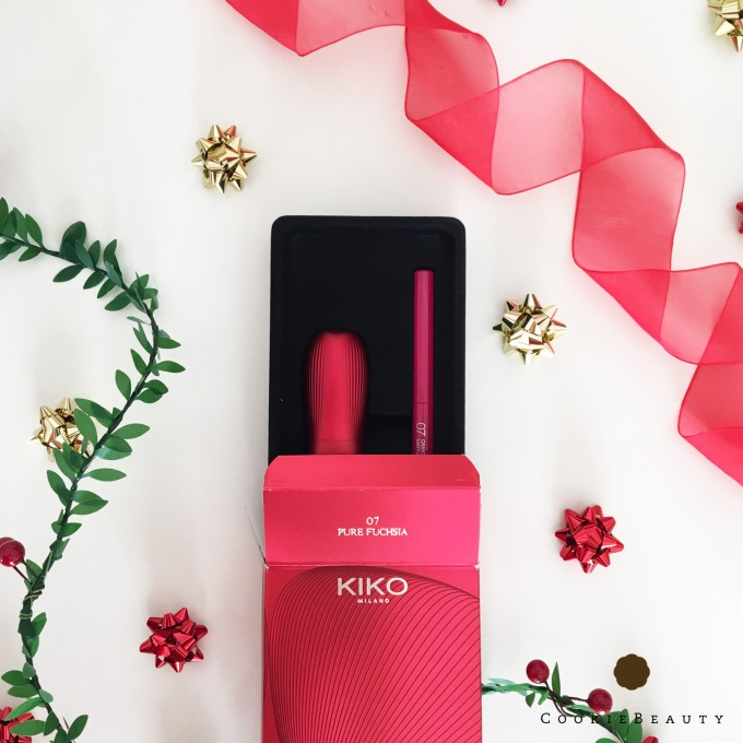 kiko-holiday-collection25