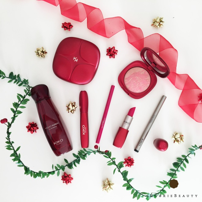 kiko-holiday-collection29