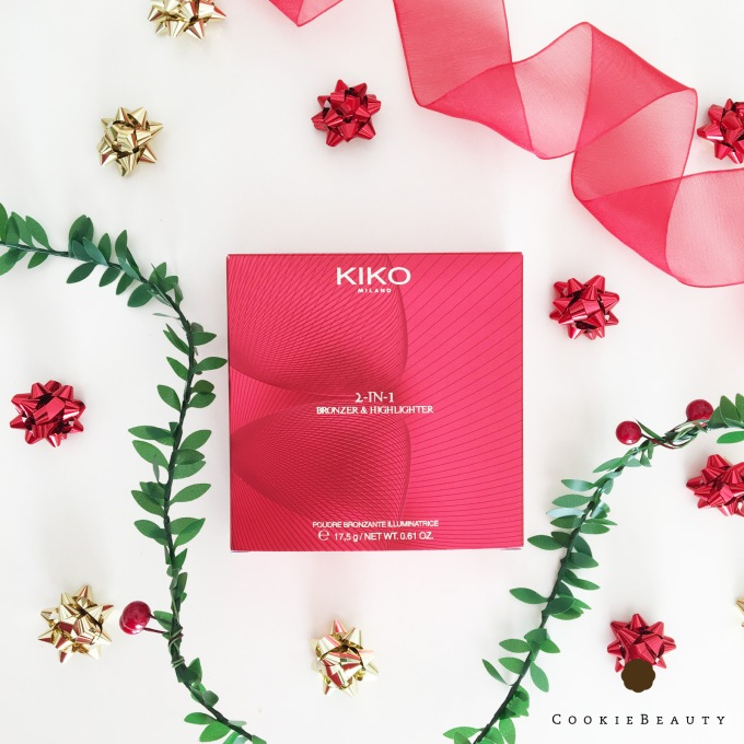 kiko-holiday-collection6