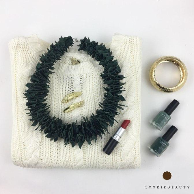 NECKLACES – accessori unici e fatti a mano