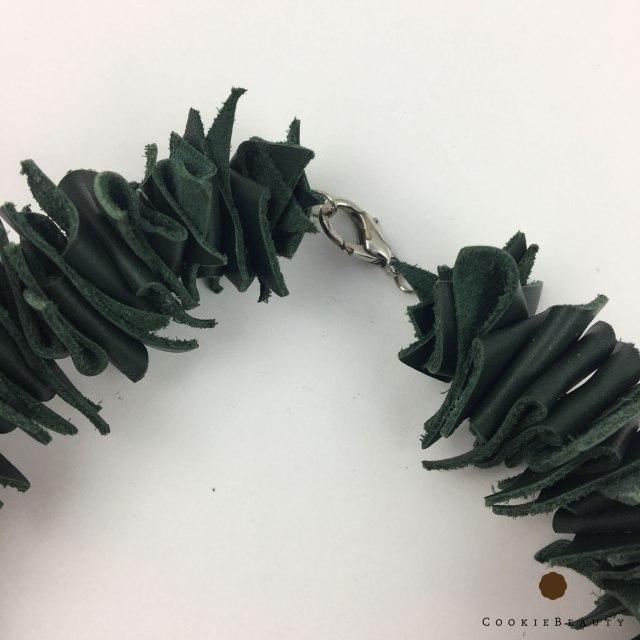 necklaces5