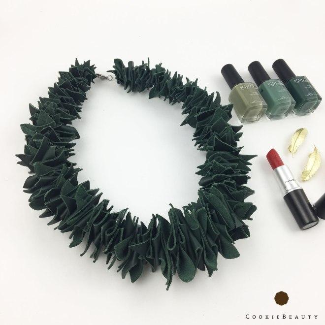 necklaces7