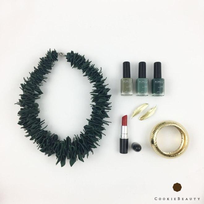 necklaces8