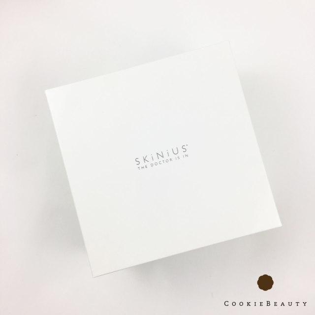 skinius21