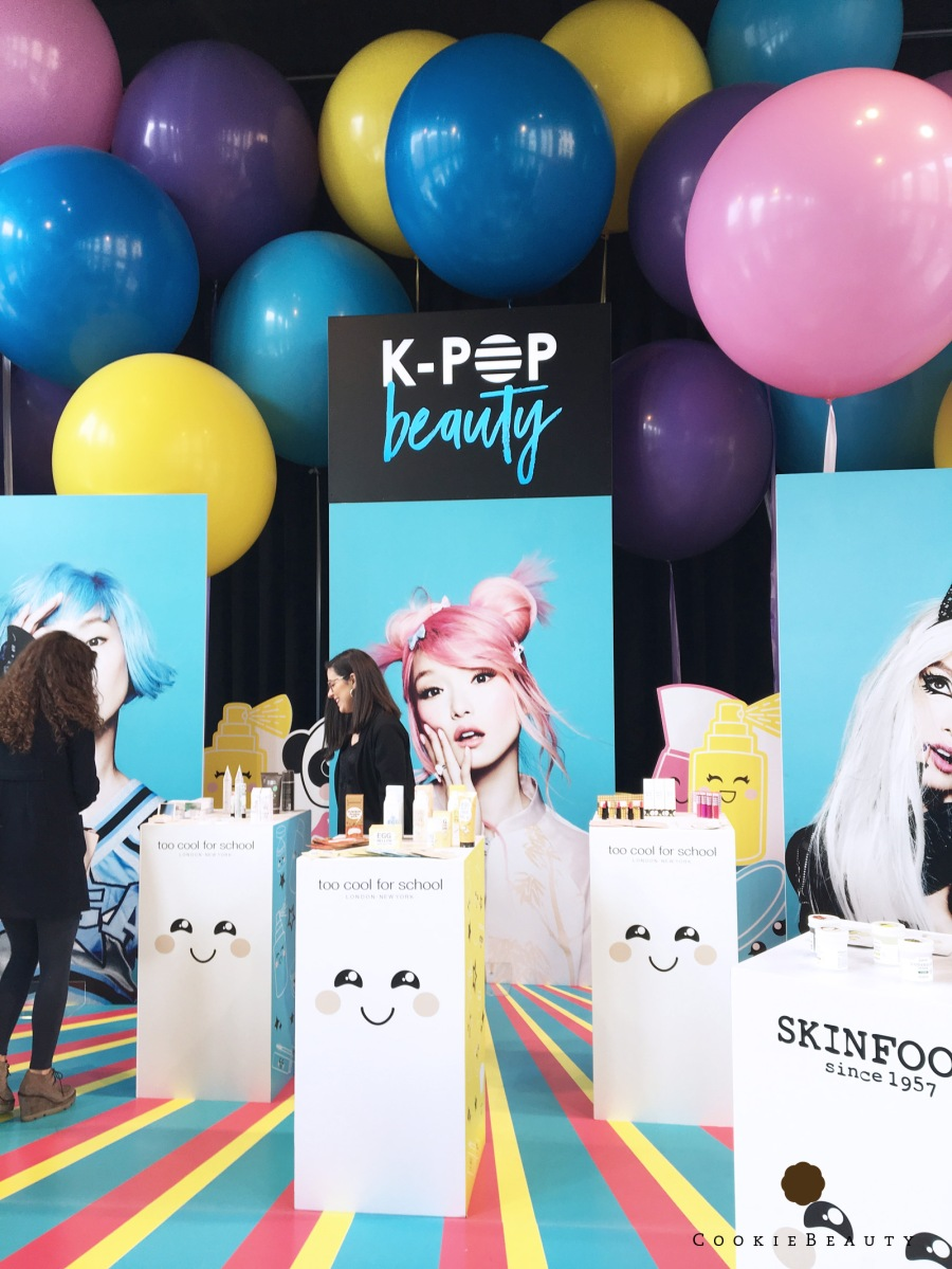 Press Day Sephora: novità estate 2017