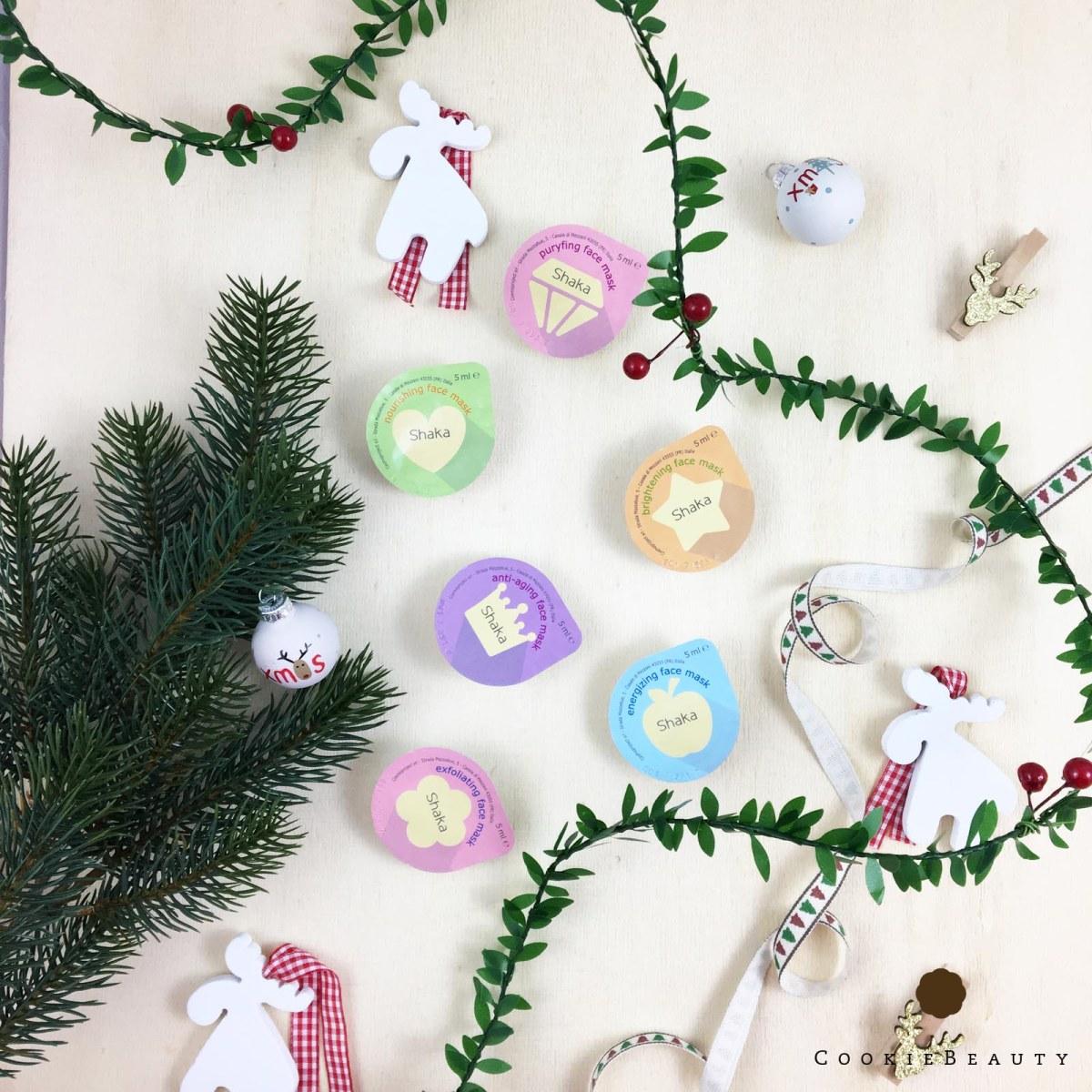 Regali di Natale beauty: le migliori idee per ogni fascia di prezzo! (anche per lui)