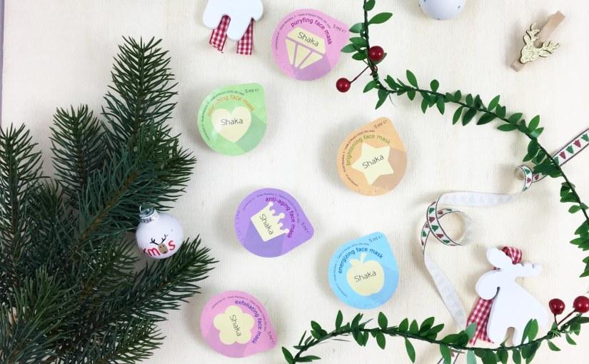 Regali di Natale beauty: le migliori idee per ogni fascia di prezzo! (anche perlui)