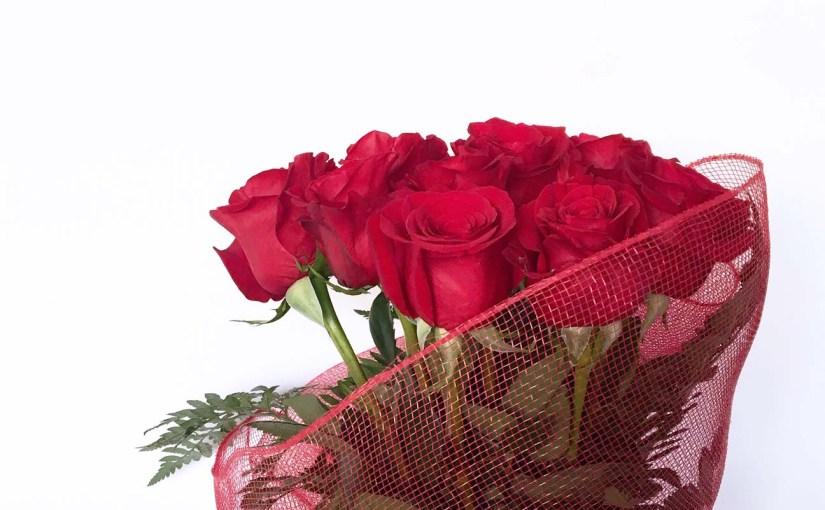 San Valentino, cosa NON regalare alla propriaragazza